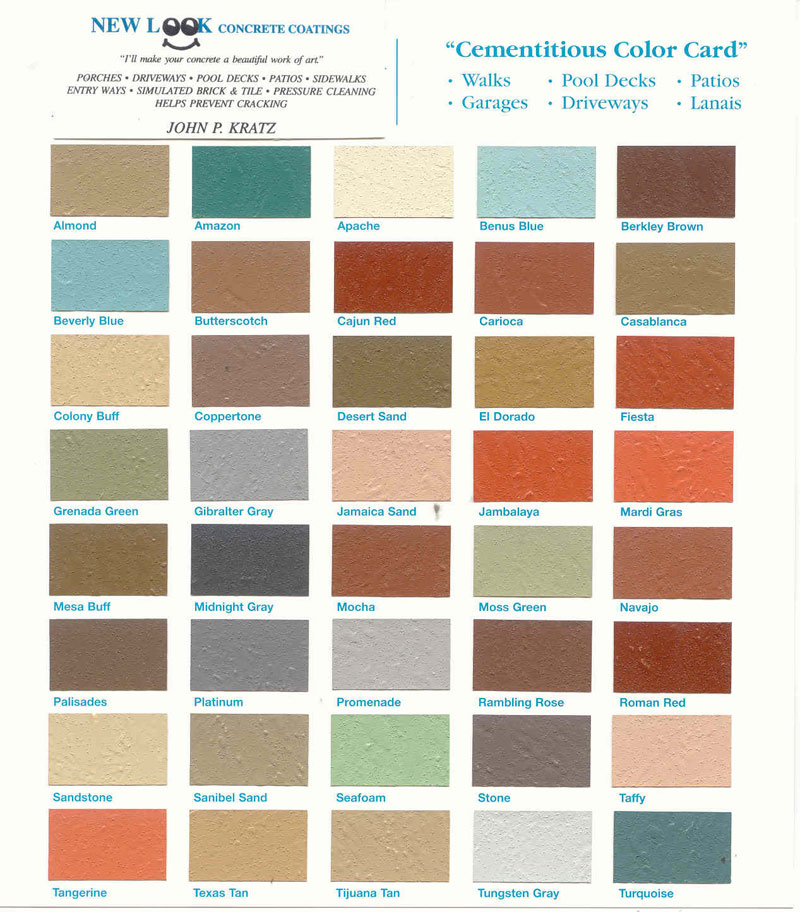 1000 Images About Pool On Pinterest Pool Decks